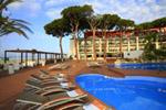 Hotel Estival Centurión Playa