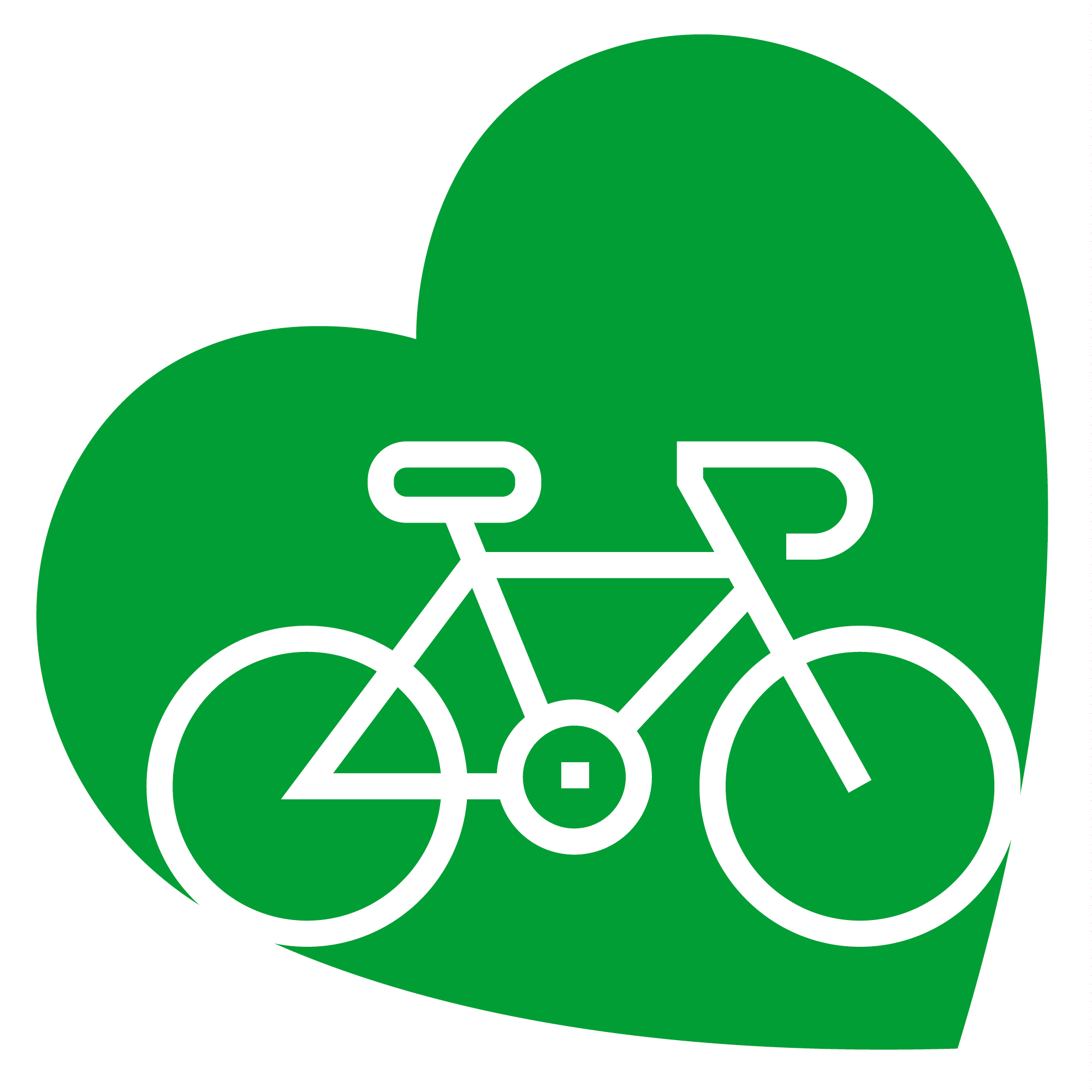 logo bike friendly cambrils