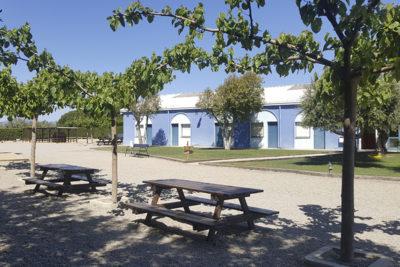 Casa de Colònies La Marinada