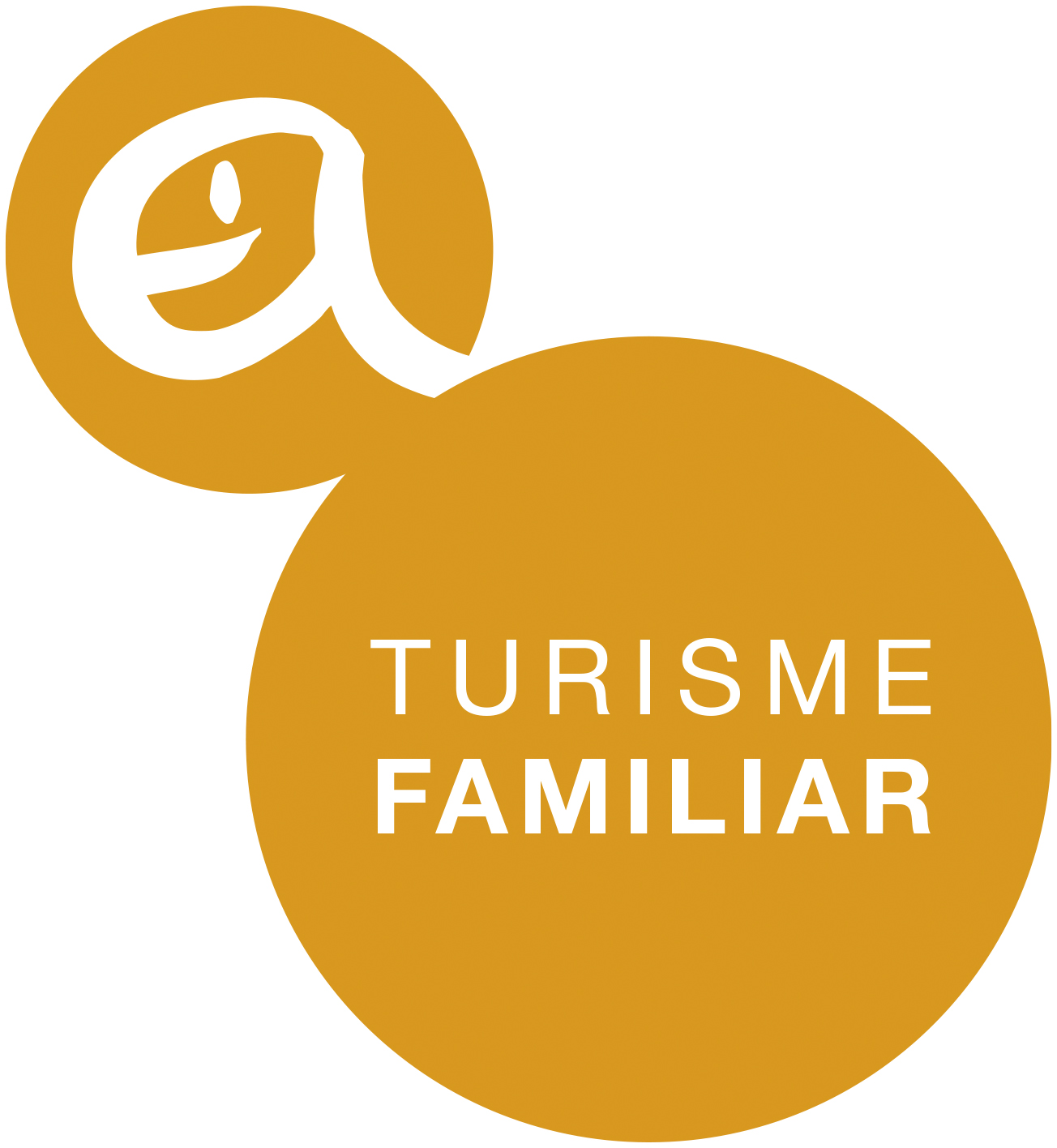 logo-turisme familiar