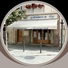 77884 restaurant montserrat 2009 restaurante en cambrils 1