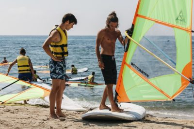 encd cursos formativos windsurf 2
