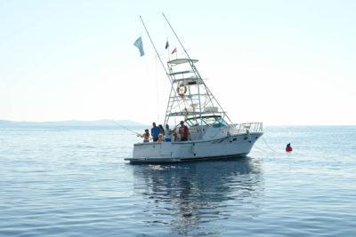 pesca cambrils encd 3