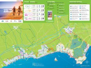 mapa rutas costa low 001