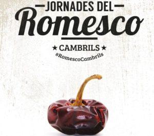 Jornades Gastronòmiques a Cambrils