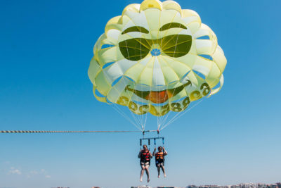 parasailing encd 2