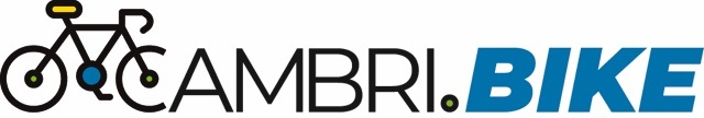 Logo CambriBike