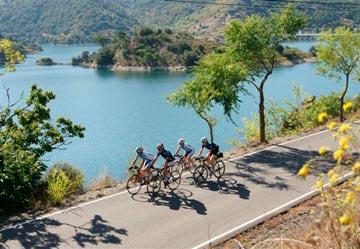 ciclisme carretera small