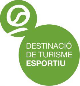 logo-turisme esportiu