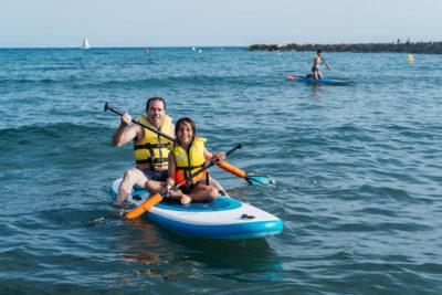 alquiler paddle surf costa daurada encd 2