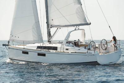 navegar embarcaciones estacio nautica blog 4