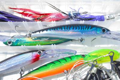 pack 11 pesca y alojamiento cambrils encd 3