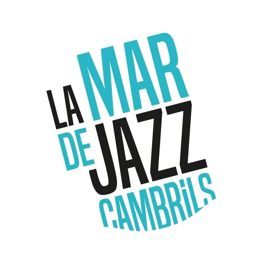 Cambrils La Mar de Jazz