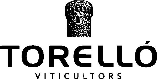 logo torello